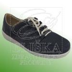 Profylaktická obuv Varomed 77191 Nizza - Jeans