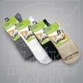 Ponožky pro diabetiky Diacomfort Plus - dámské