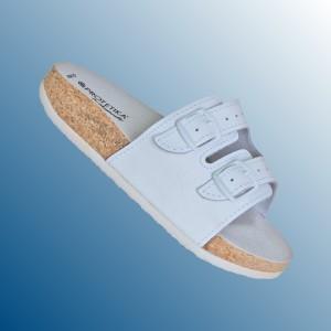 Ortopedicko-rehabilitaèní sandál<br />Protetika Orthopedic T 09