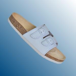 Ortopedicko-rehabilitační sandál<br />Protetika Orthopedic T 13