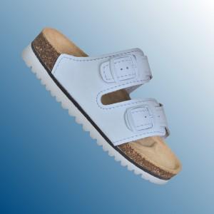 Ortopedicko-rehabilitaèní sandál<br />Protetika Orthopedic T 30
