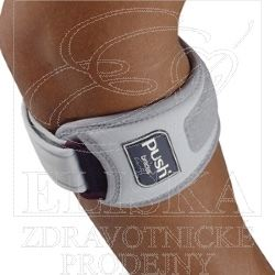 Epikondylární páska PUSH med