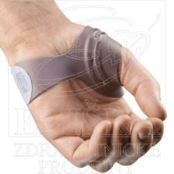 Bandáž kořenového kloubu palce PUSH ortho CMC