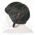 Ochranná èepice Ribcap Jackson Anthracite