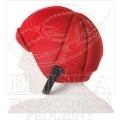Ochranná èepice Ribcap Jackson Red