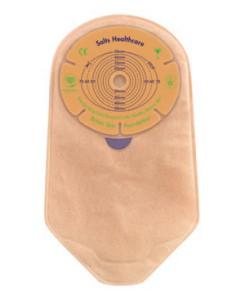 Urostomický sáček<br />Confidence® Natural Advance - malý