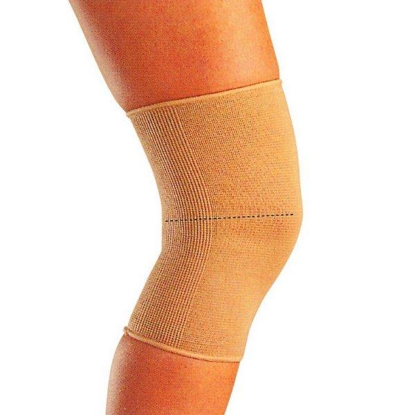 Bandáž kolena elastická 4