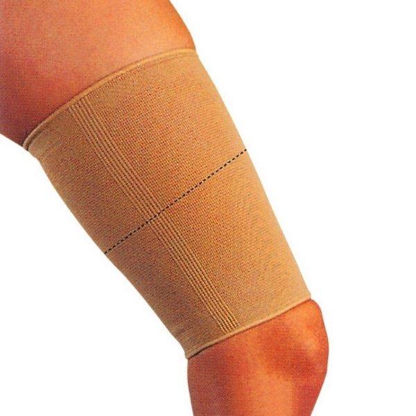 Bandáž stehna elastická 3