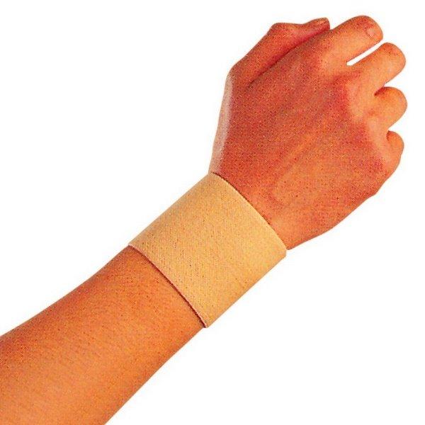 Bandáž zápìstí elastická 1