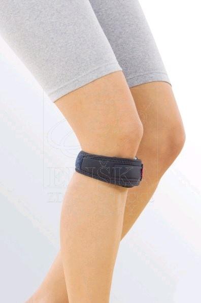 Bandáž infrapatelární medi patella tendon support