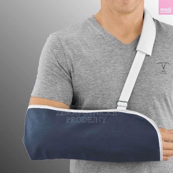 Ramenní závěs<br />protect.Arm sling