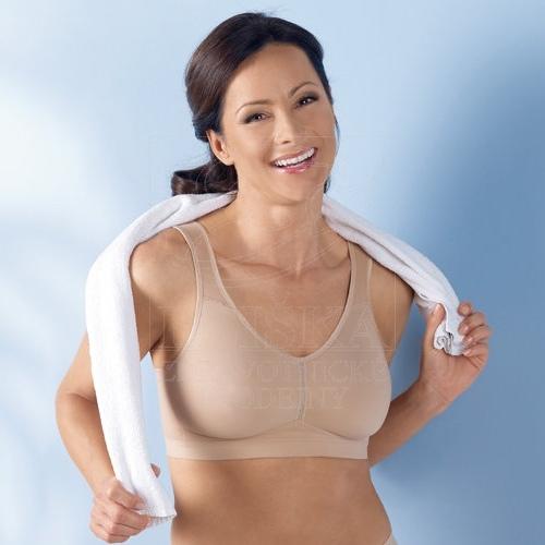 Podprsenka Anita 5300x Vivana Active tělová