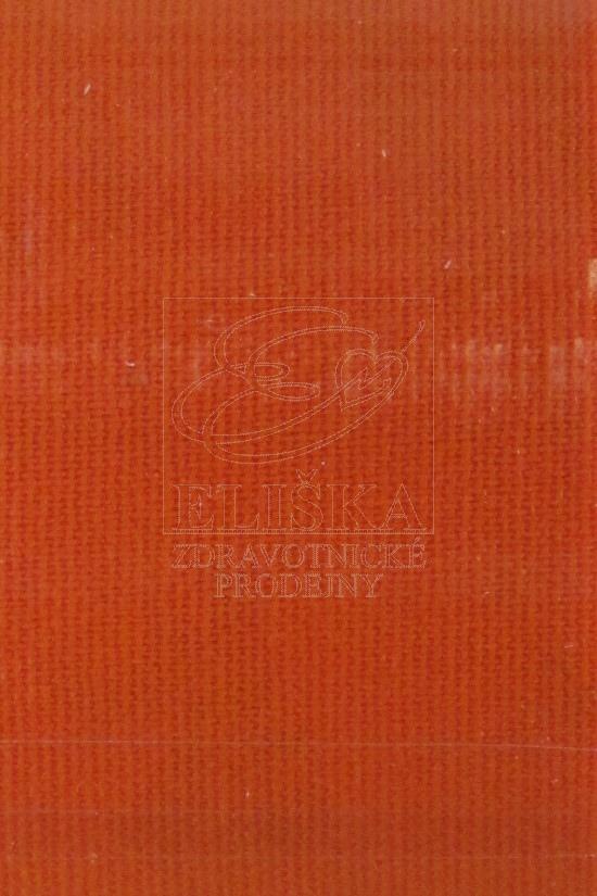 Kineziotejp BB Tape Oranžová