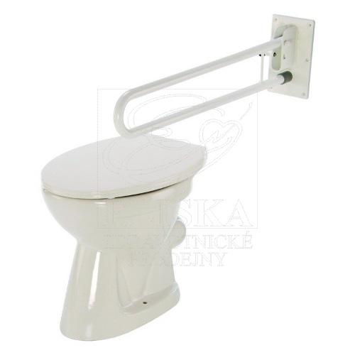 DMA 4230 MADLO SKLOPNE K WC