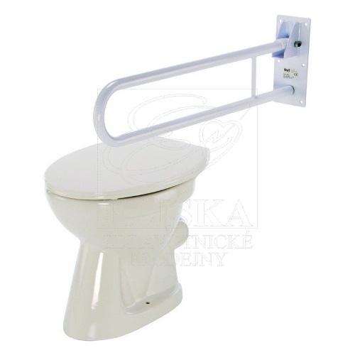 DMA 506 A MADLO SKLOPNE K WC