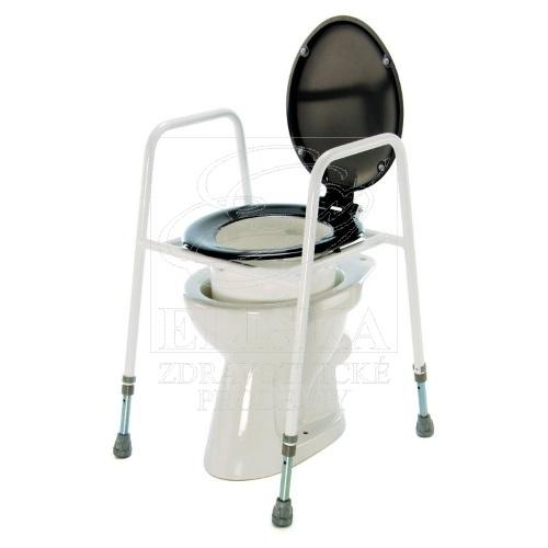 Nástavec na WC DMA 511 přenosný