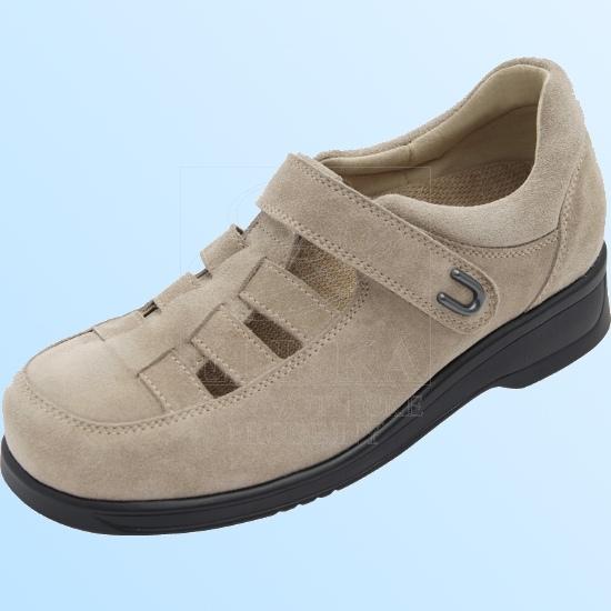Dámská diabetická obuv MEDI Alice
