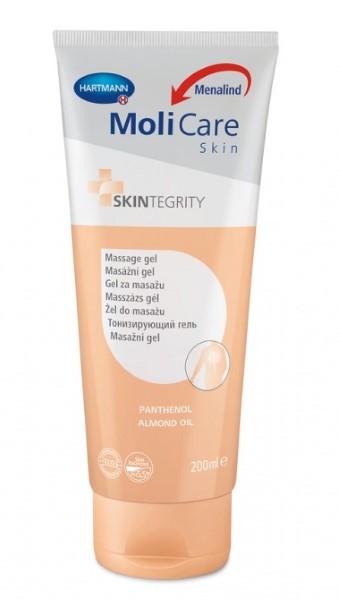 MoliCare Skin<br />Masážní gel