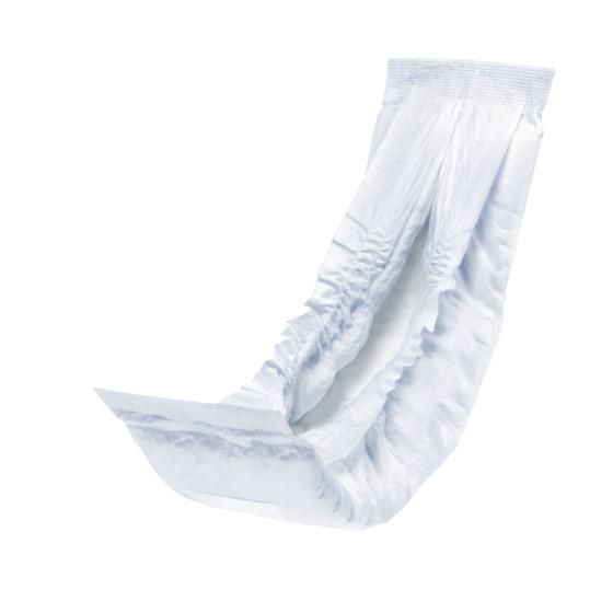 Inkontinenční vložky pro muže<br />SENI Man Super
