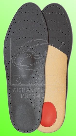 042 Vložky ortopedické SKELET EVA