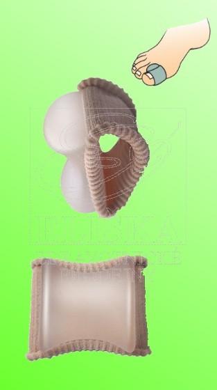 132 Korektor gelový s návlekem