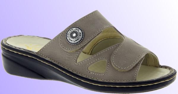 Dámská obuv Varomed 06375 Maria<br />písková