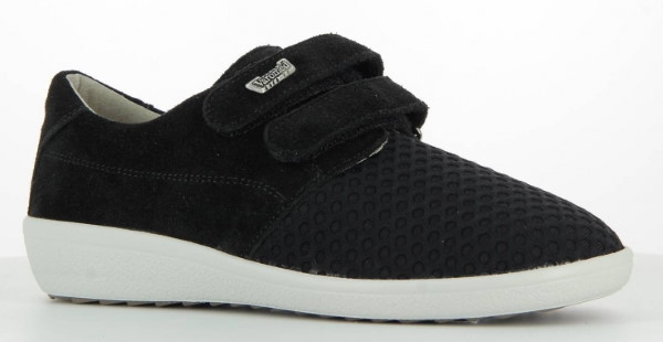 Profylaktická obuv Varomed 77271 Marseille<br />černá