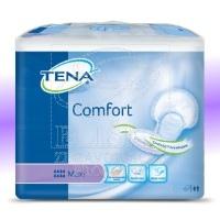 Vložná plena TENA Comfort Maxi