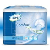 Vložná plena TENA Comfort Plus