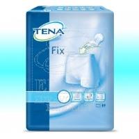 Fixační kalhotky TENA Fix Large