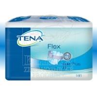 Kalhotky s upevòovacím pásem<br />TENA Flex Plus Large