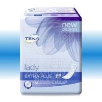 Vložky TENA Lady Extra Plus