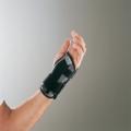 Ortéza zápěstí Dynastab Dual