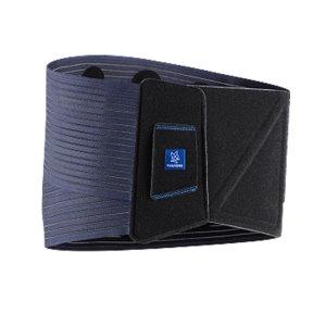 Kompaktní podpůrný bederní pás<br>LombaSkin 0870 03 - 26cm