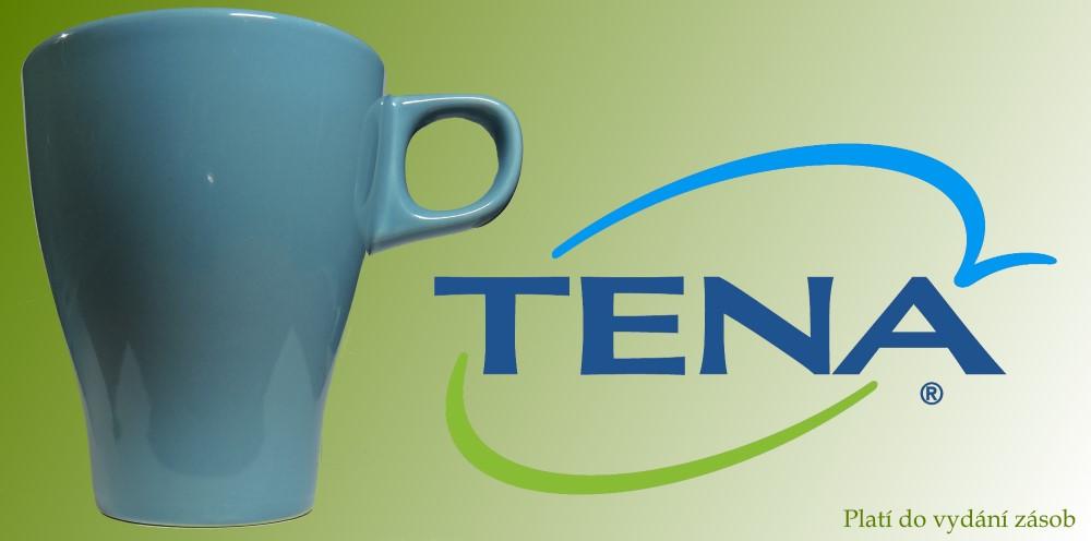 Tradiční dárek při nákupu inkontinenčních pomůcek TENA da070f1a9f